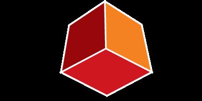 laboratory logo